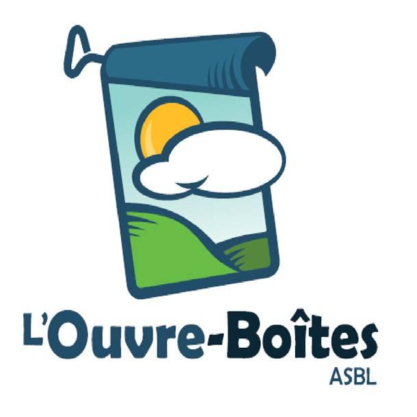 Ouvre Boites ASBL